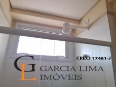 galeria, imoveis, addClass, window, width